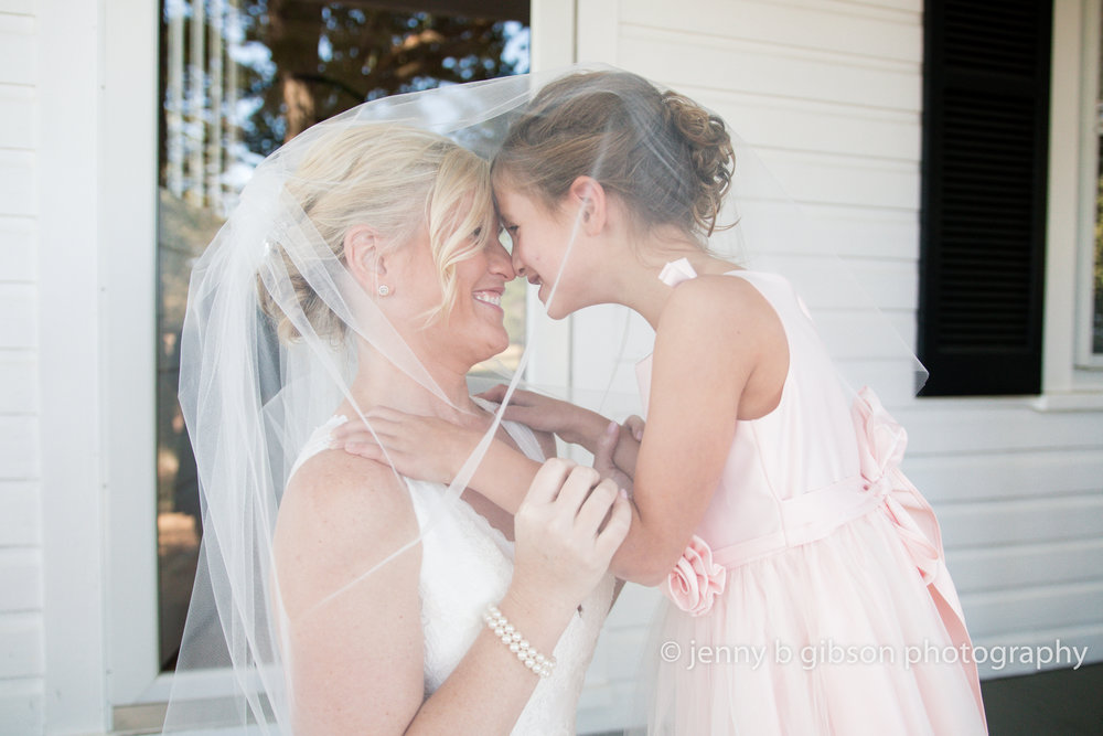 McClendon Wedding-2.jpg