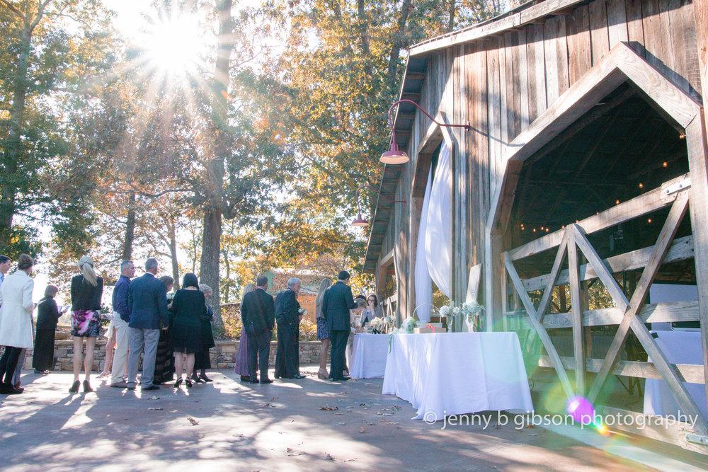 McClendon Wedding-4.jpg