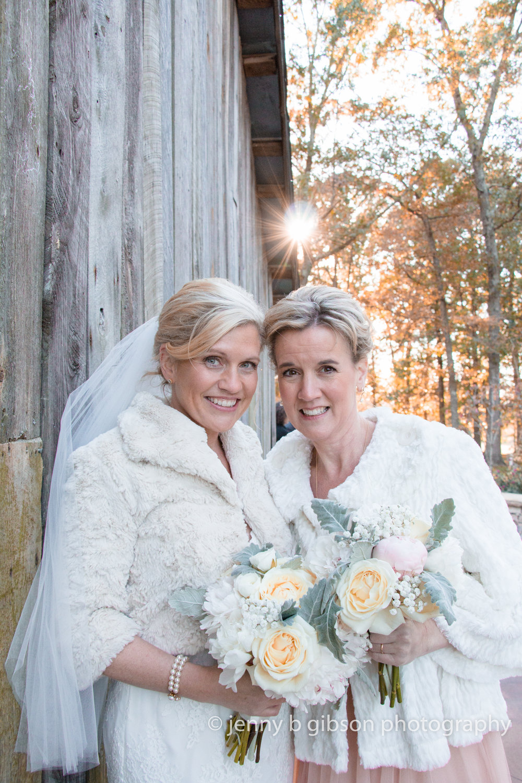McClendon Wedding-11.jpg