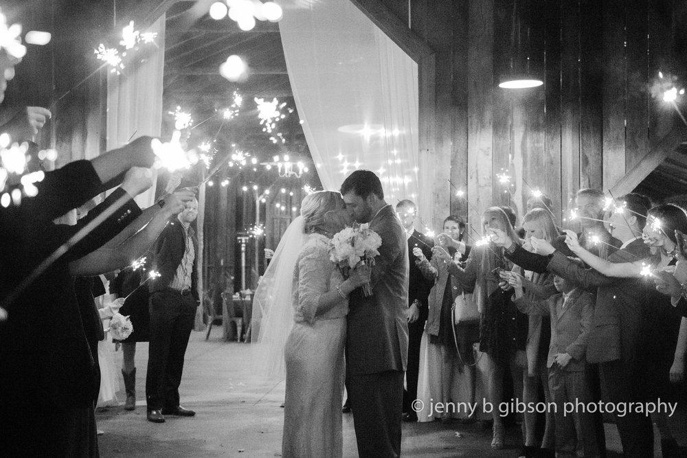 McClendon Wedding-46.jpg