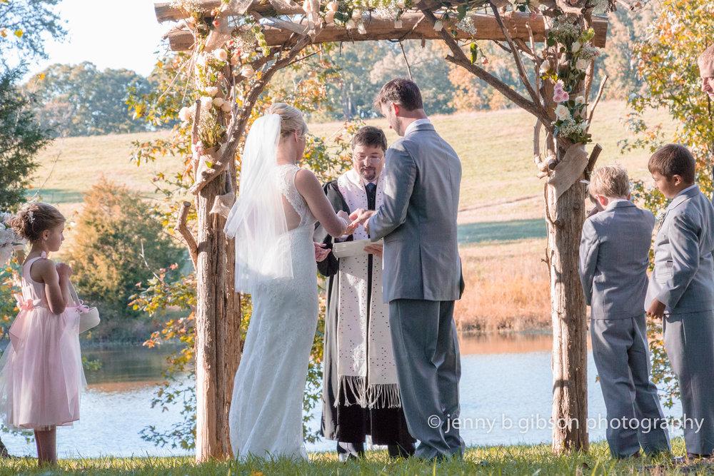 McClendon Wedding-31.jpg