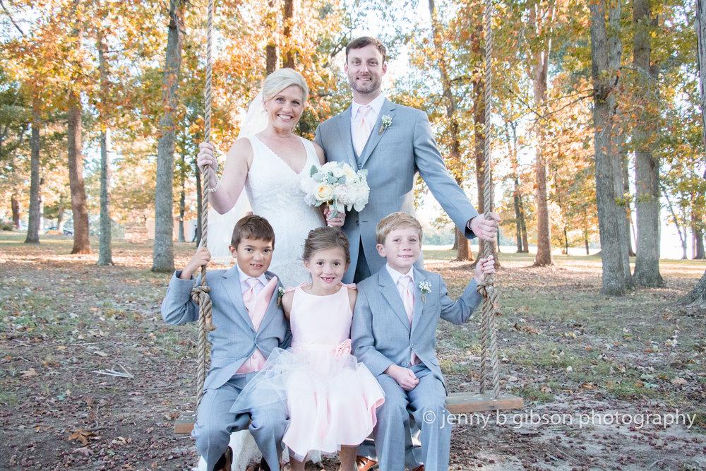 MClendon Wedding-43.jpg