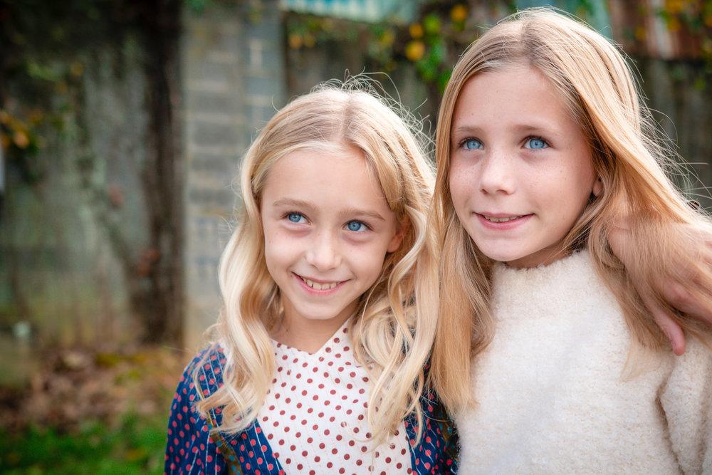 Culicerto girls-1.jpg