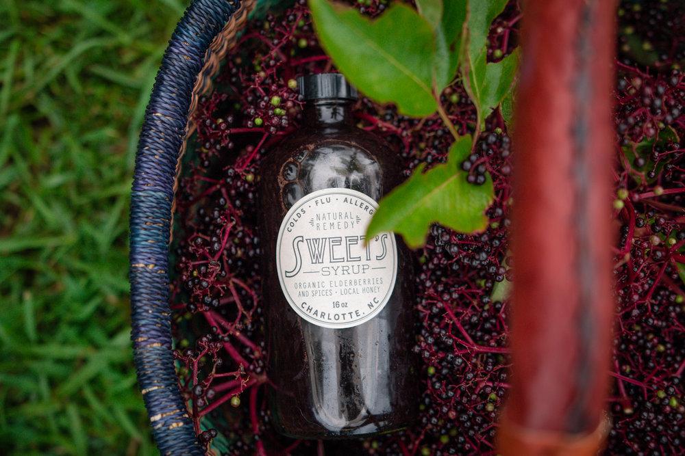 Elderberry Harvest-27.jpg