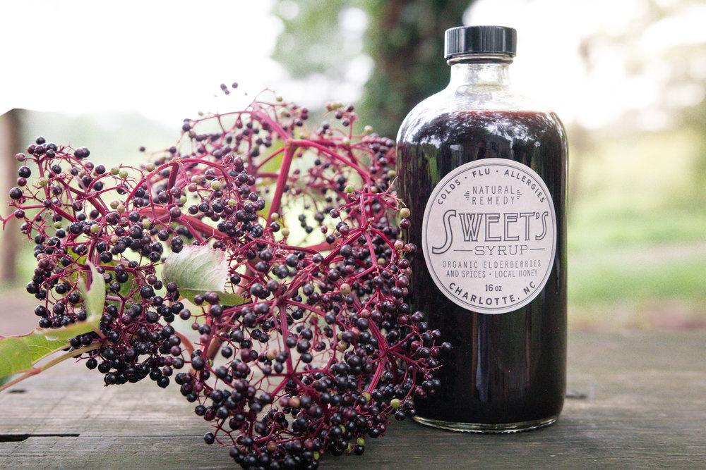 Elderberry Harvest-44.jpg