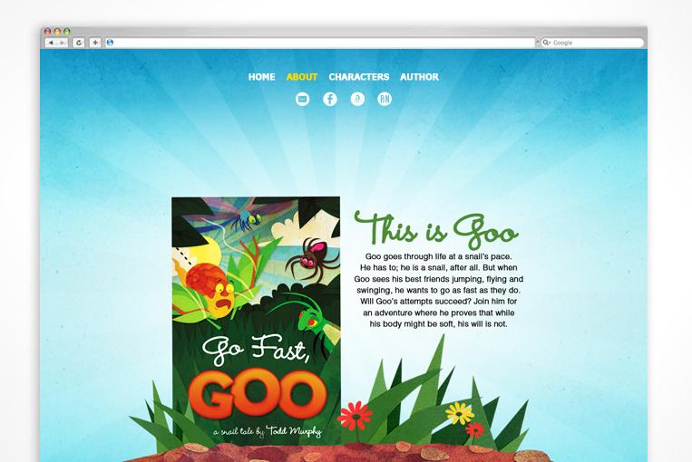 GoFastGoo_portfolio_v2_about_763.jpg