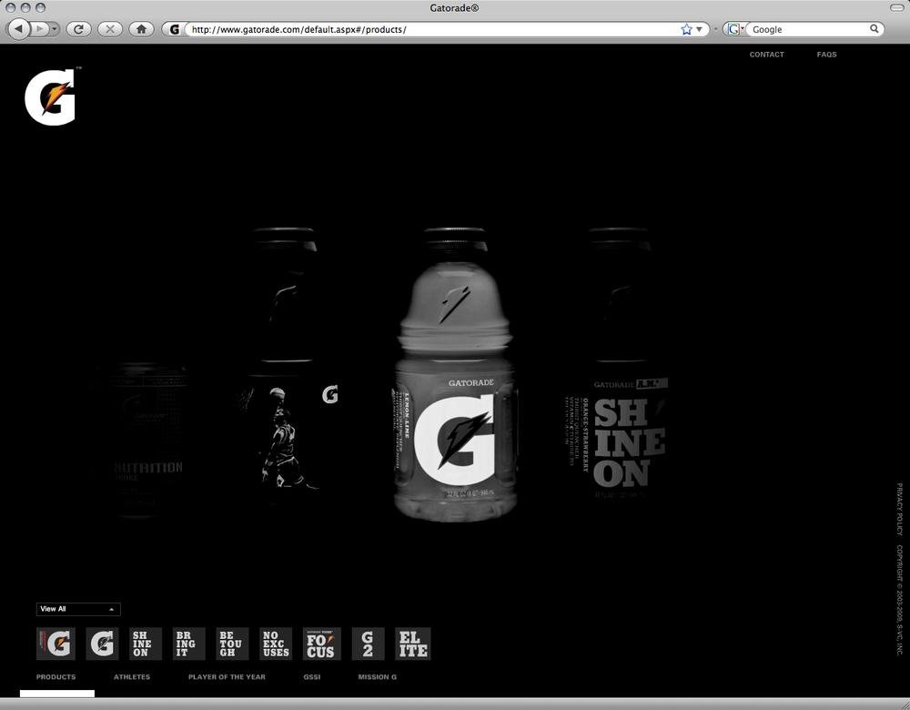 gcomScreens-prod1_o.jpg