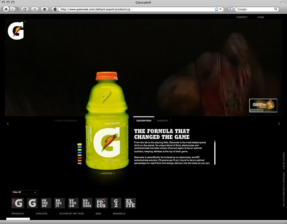 gcomScreens-prod3_o.jpg
