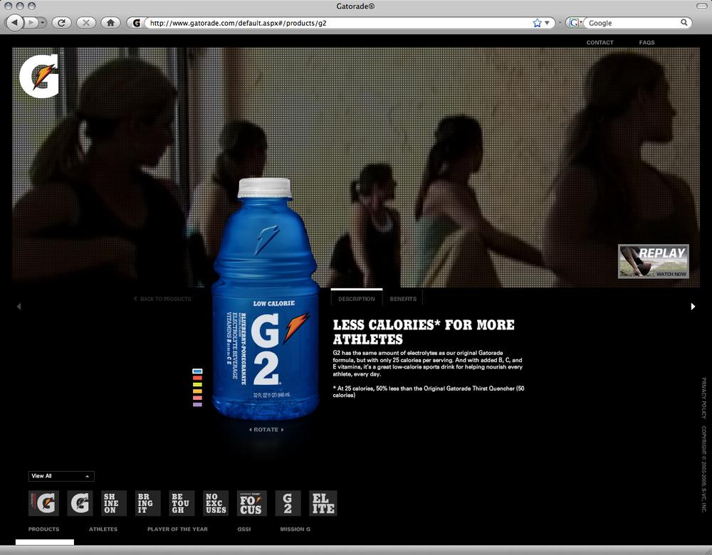 gcomScreens-prod8_o.jpg