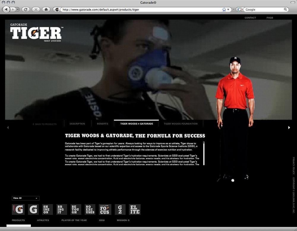 gcomScreens-prod10_o.jpg