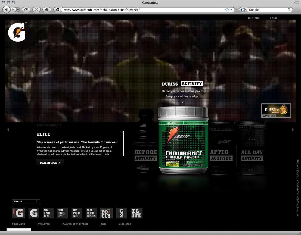 gcomScreens-prod11_o.jpg