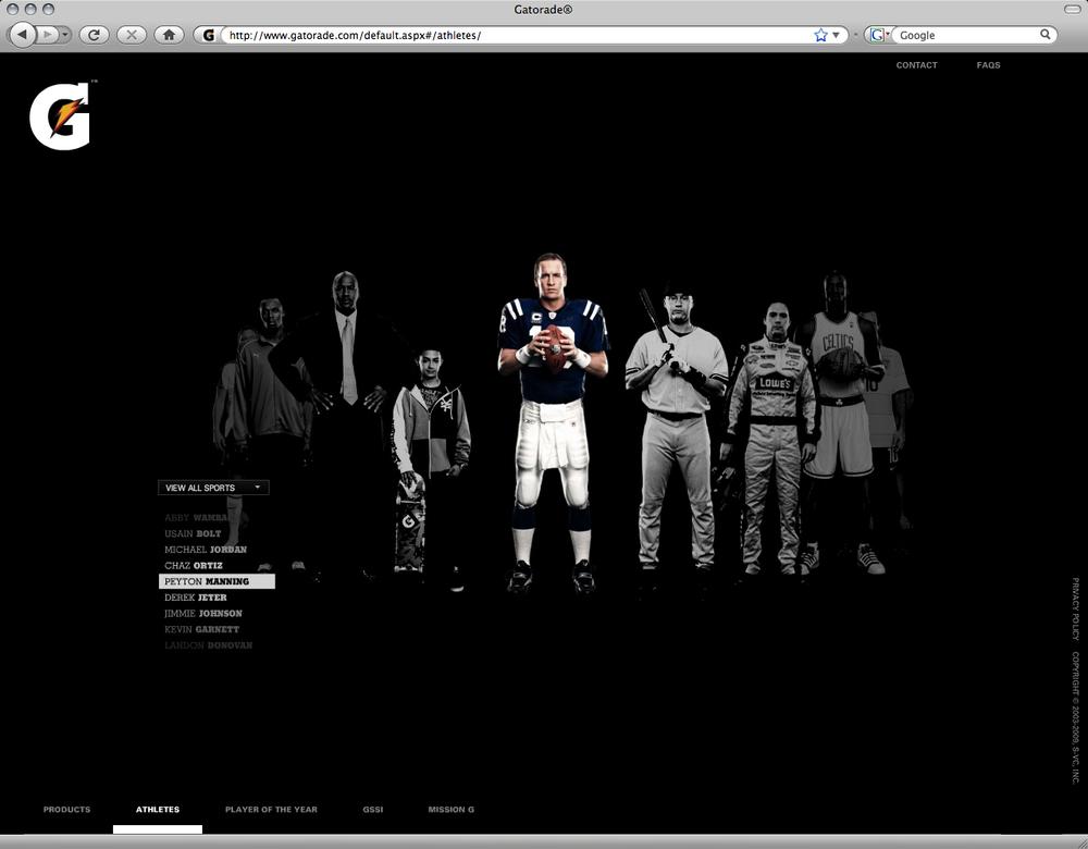 gcomScreens-athlet2_o.jpg