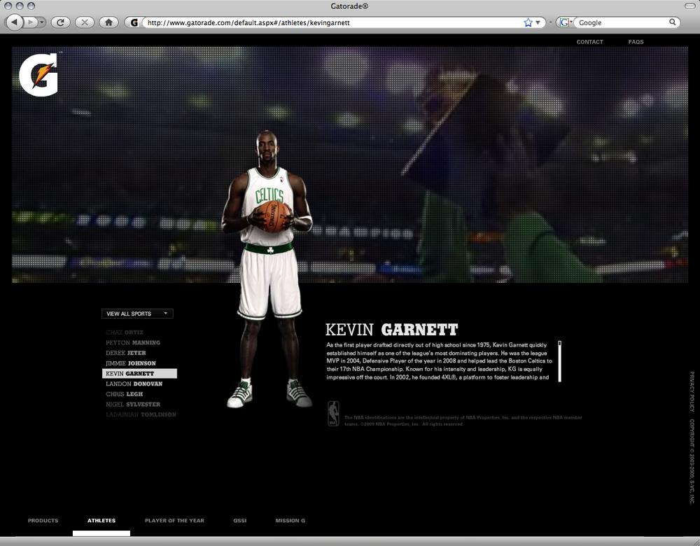 gcomScreens-athlet4_o.jpg