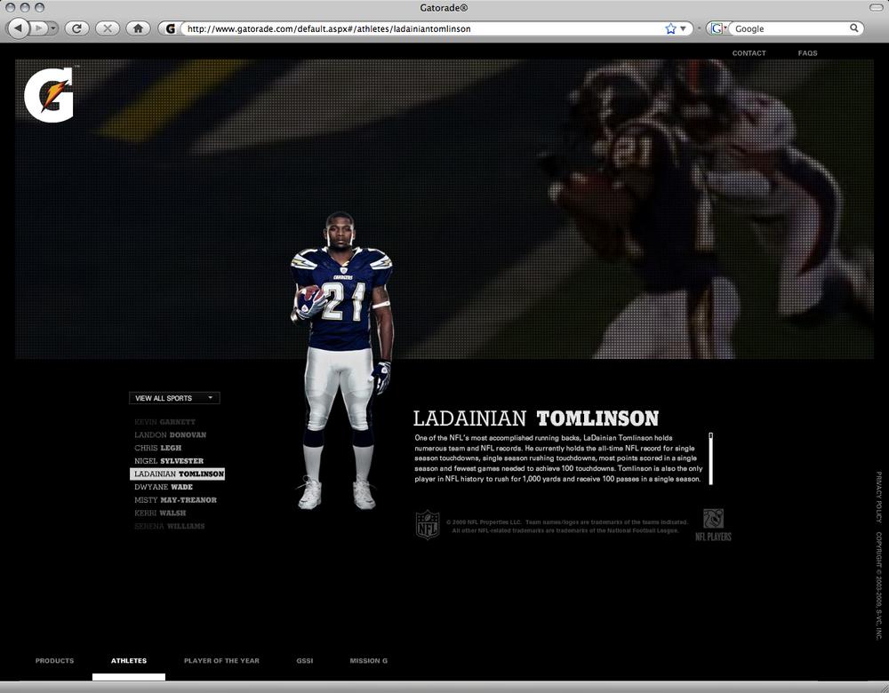 gcomScreens-athlet5_o.jpg