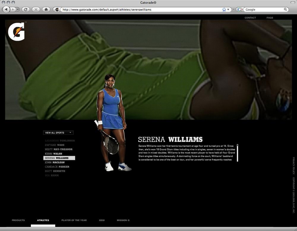 gcomScreens-athlet7_o.jpg