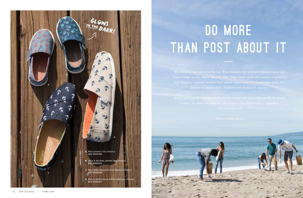 Todds Book_Toms catalog 8.png