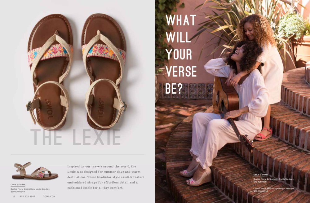 Todds Book_Toms catalog 11.png