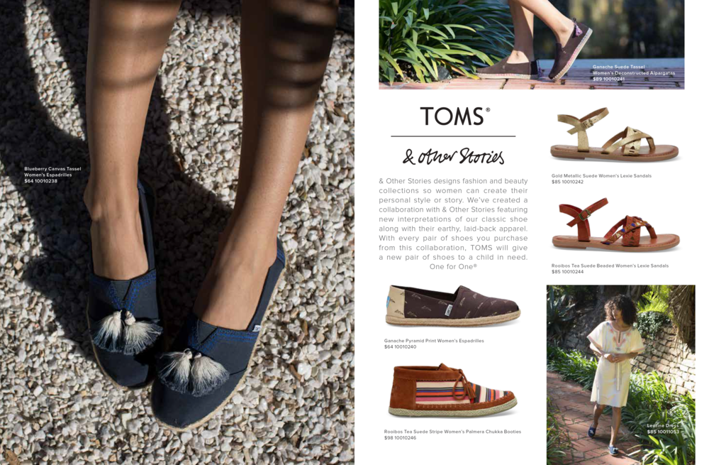 Todds Book_Toms catalog 12.png