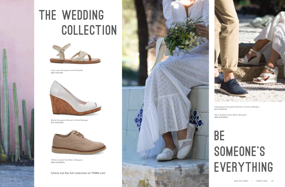 Todds Book_Toms catalog 13.png