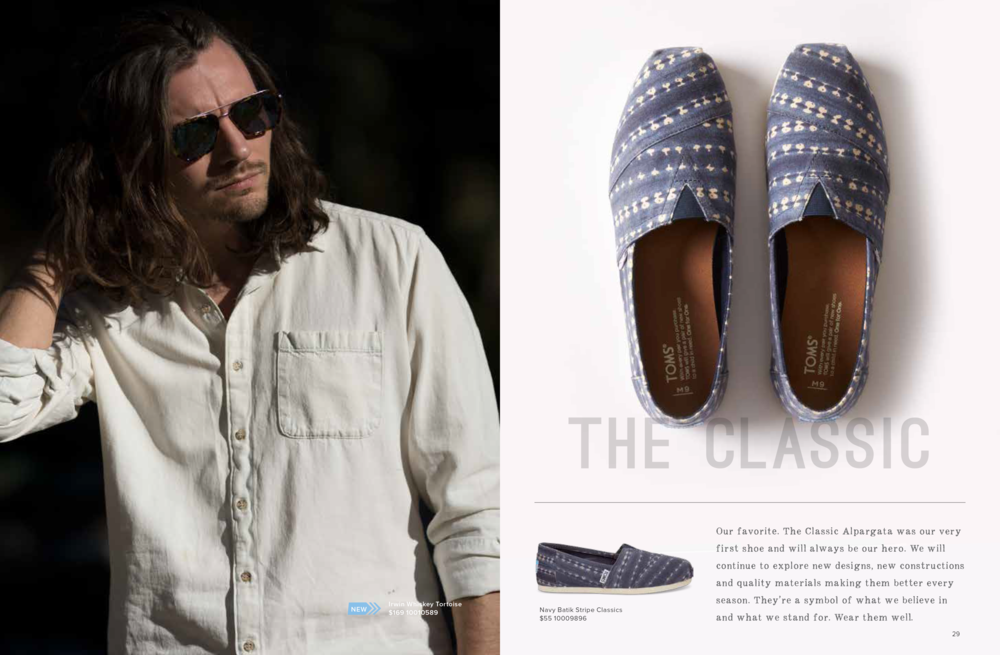 Todds Book_Toms catalog 14.png