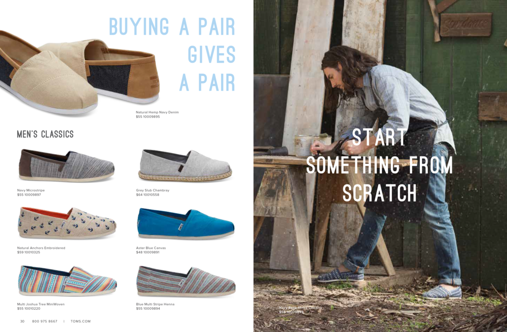 Todds Book_Toms catalog 15.png