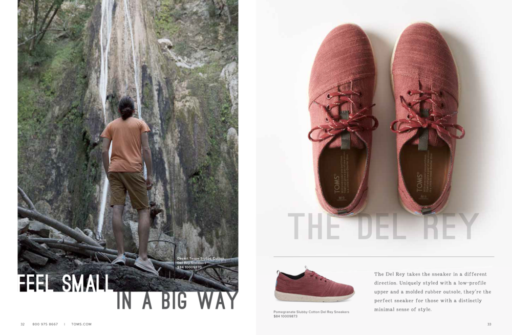 Todds Book_Toms catalog 16.png
