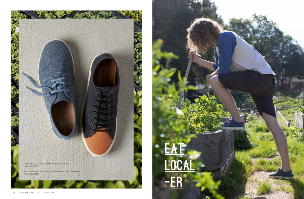 Todds Book_Toms catalog 17.png