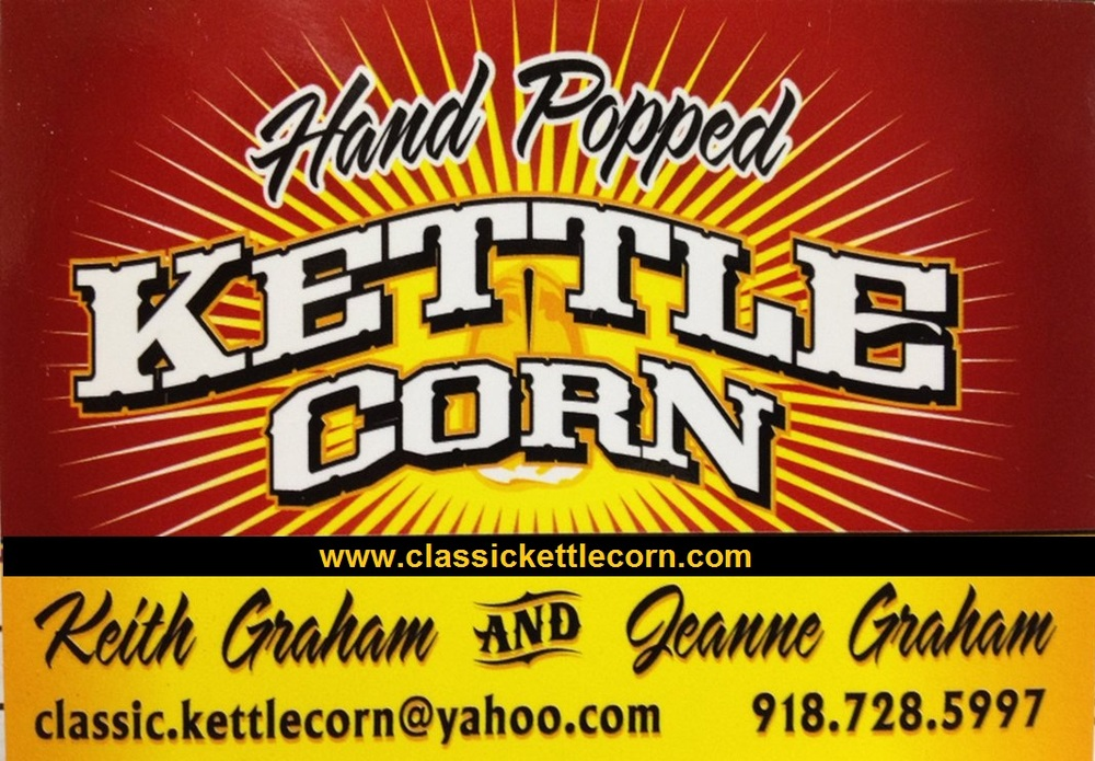kettle corn logo.jpg