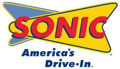 Sonic-logo.jpg