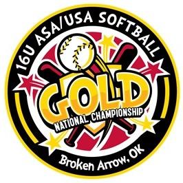 Gold Logo (White).jpg