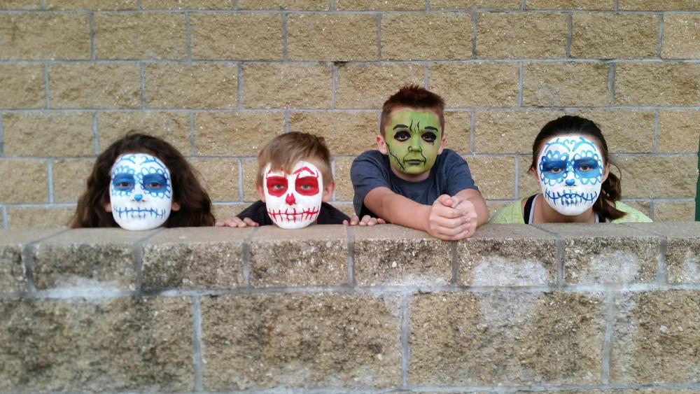 Halloween Kids.png