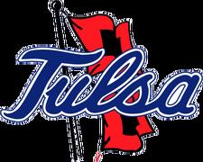 TulsaGoldenHurricane.png