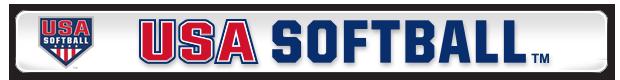 USA Softball Header 2.png