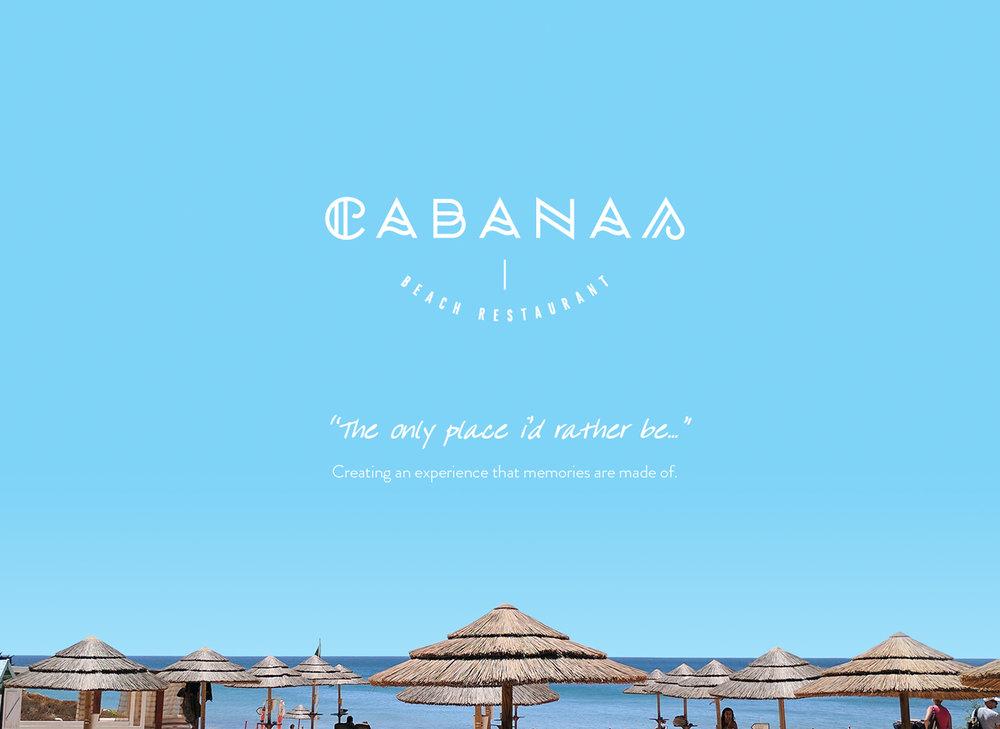 Cabanas-Rochelle-Vranjes.jpg