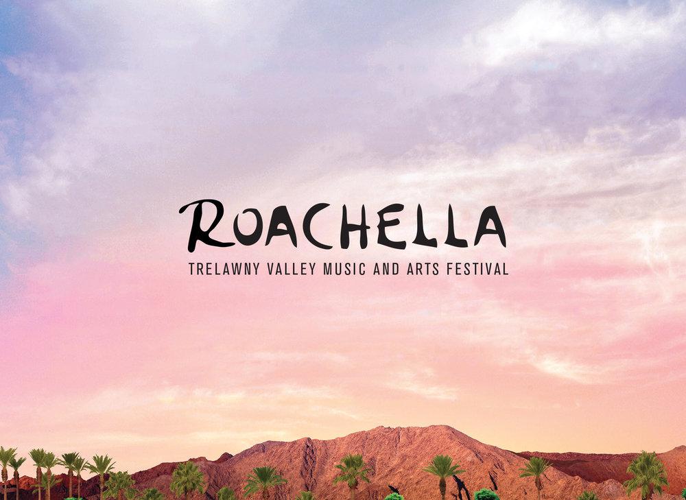Roachella-Rochelle-Vranjes.jpg