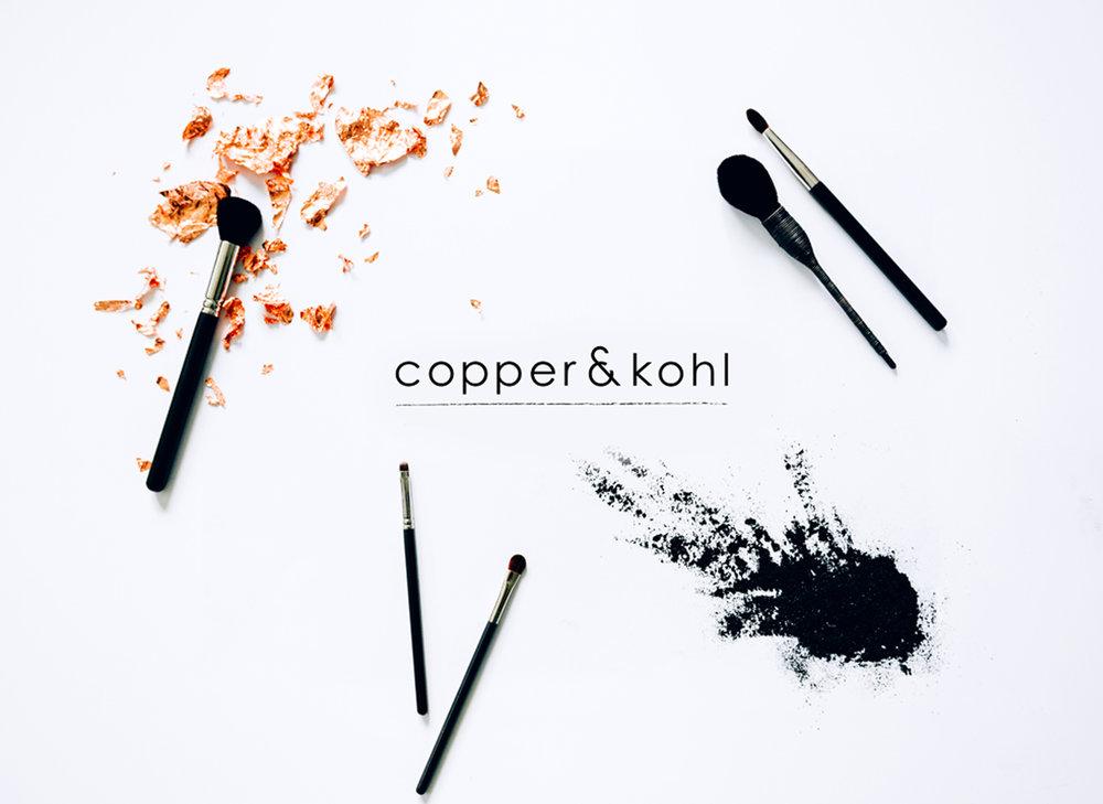 Copper-and-Kohl-Rochelle-Vranjes.jpg