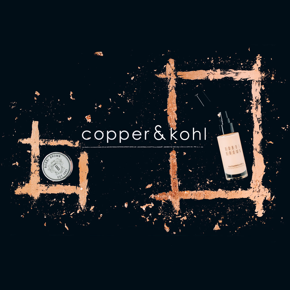 Copper&Kohl_Black.jpg