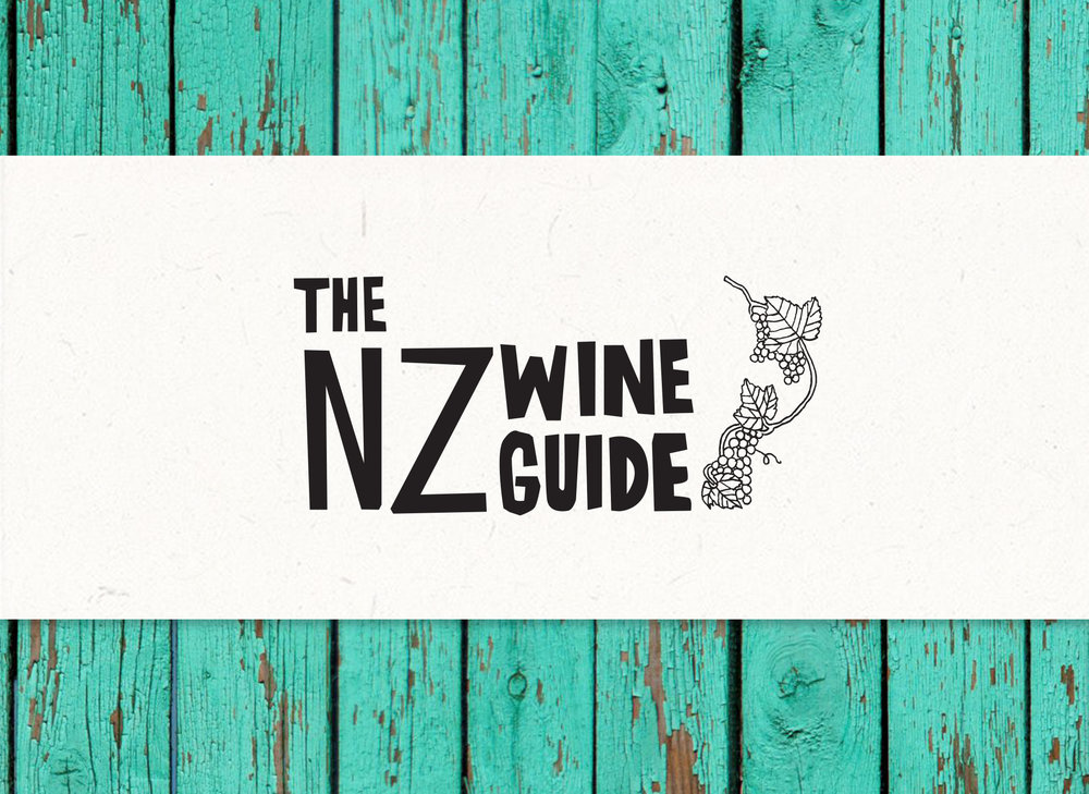 NZ-Wine-Guide-Rochelle-Vranjes.jpg