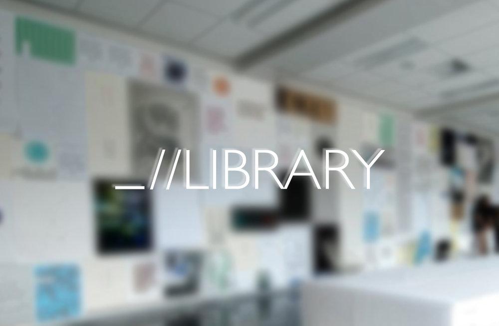 Rochelle-Vranjes_Library1.jpg
