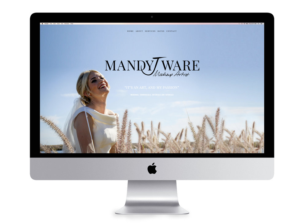 Mandy-J-Ware-Rochelle-Vranjes1.jpg