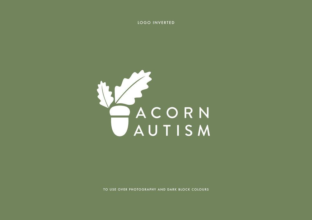 Rochelle-Vranjes-Acorn-Autism-Branding-Guidelines4.jpg