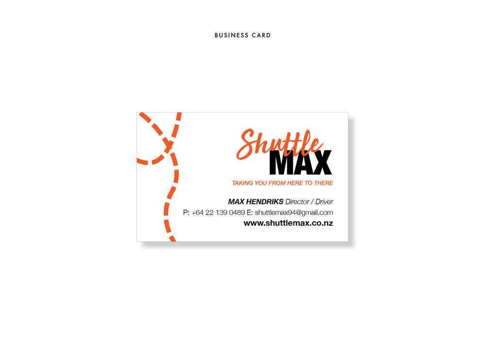 Rochelle-Vranjes-Shuttle-Max-Branding-Guideline8.jpg