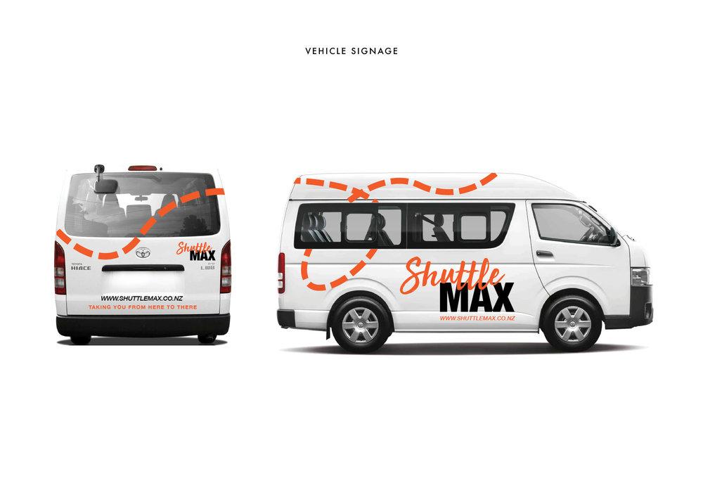 Rochelle-Vranjes-Shuttle-Max-Branding-Guideline7.jpg