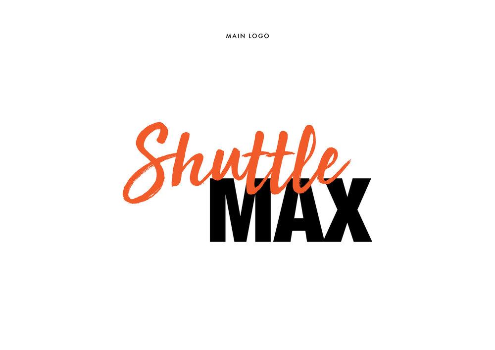Rochelle-Vranjes-Shuttle-Max-Branding-Guideline3.jpg