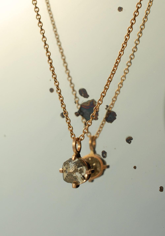 Spiegeldiamant