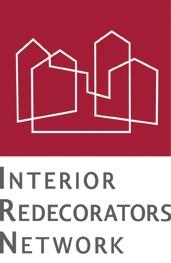 IRN_org_logo_vert.jpg