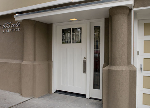 Cole-entrance1-487x350.jpg