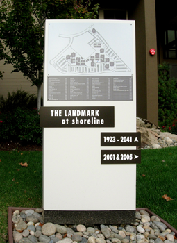 Landmark-1-487x350.png