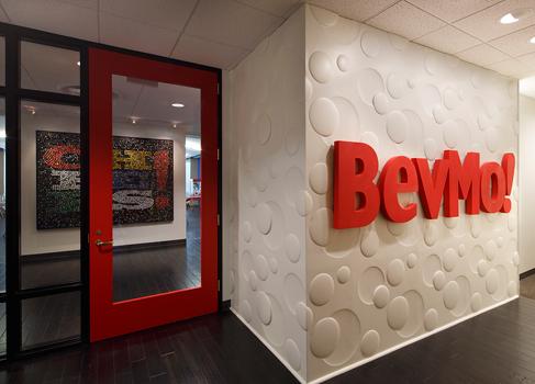 BevMo-4-487x350.png