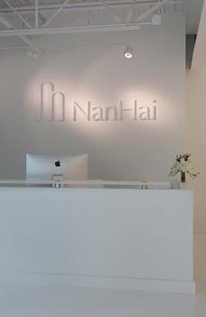 Nan-Hai-3-487x350.png
